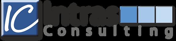 intras - logo konturove.png