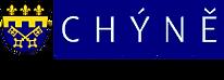 logo chyne.png