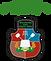 logo s erbem 2019.png