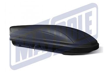 Maypole MW5400 1.jpg