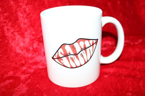 Ysanne Mug