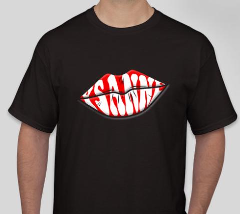 Ysanne T-Shirt