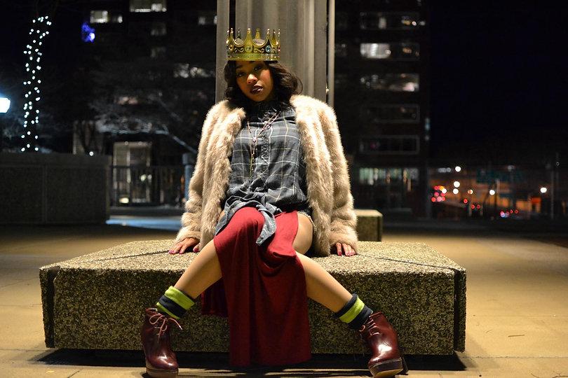 Queen Ysanne3.jpg