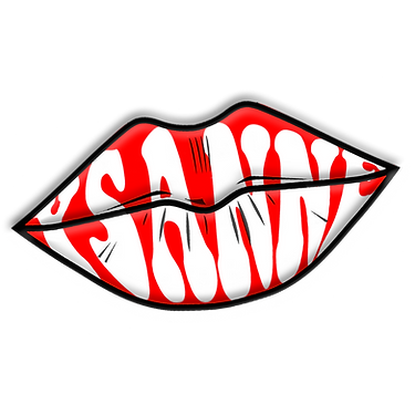 Ysanne-Logo-Final.png
