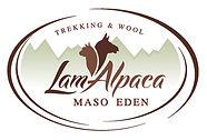 lamalpaca logo_DEF.jpg