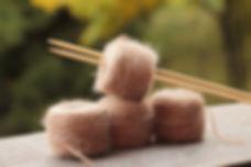 corso lavorazione lana