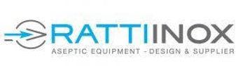 RATTIINOX חברת