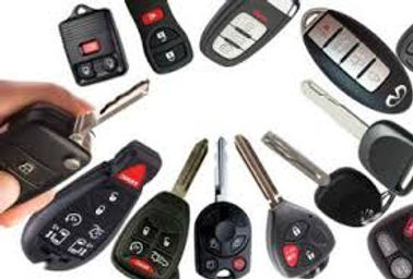 car keys cut and programmed in wheaton il