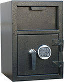 tri county lock services commercial and residential safes in fox valley area