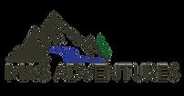 MAS Adventure Logo medium.png