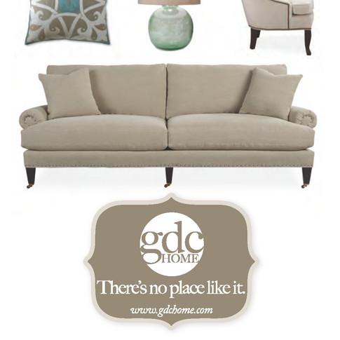 ad chs home design.jpg