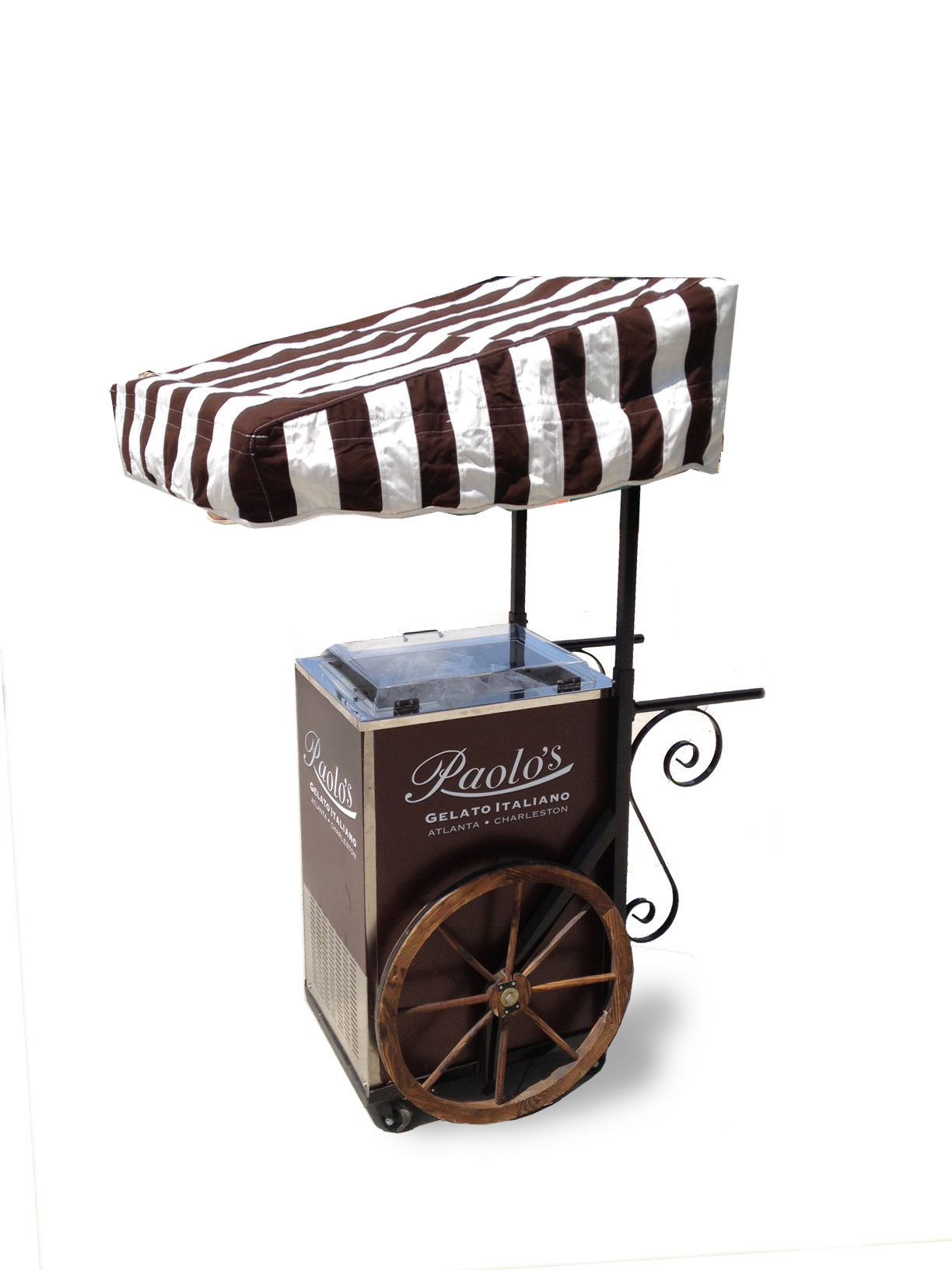 striped cart.jpg