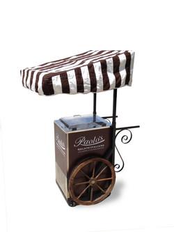 striped cart.jpg