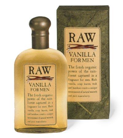 raw+vanilla+bottle+box.jpg