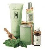 healing_garden_green_tea.jpg
