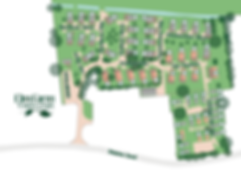 EFCP Lodge Park Plan 2019.png