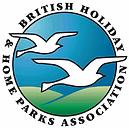 bhhpa logo[1].png