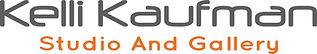 KKSG Logo JPEG original-logos_2014_Jan_9