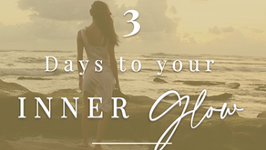 Eat Your Way to your Inner Glow