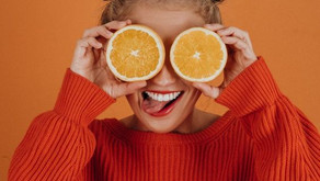 5 Speedy Immune Boosting Tricks