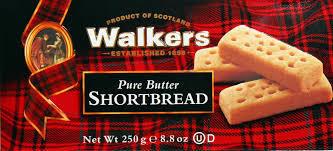 Walkers_Shortbread_Fingers.jpg