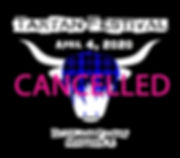 CANCELLED Coo Head 2020 date.jpg