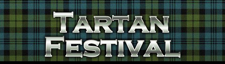Minden Scottish Festival