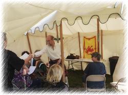 Gaelic Language Workshop