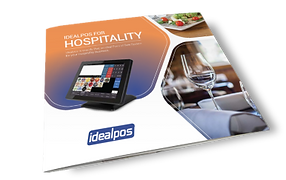Hospitality_Brochure.png