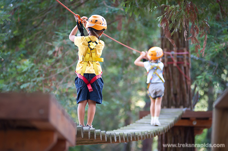 children-outdoor-adventure-camp-2