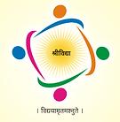 shrividya_logo.png