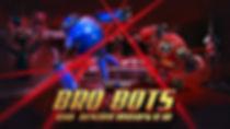 Bro Bots Ep02 Hero Art - Full.jpg