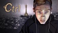 Ctrl - cover art.png