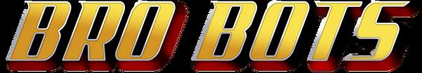 Bro bots logo.png