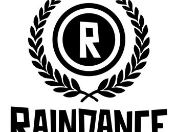 CTRL TO BE FEATURED AS PART OF THE VR ARCADE AT RAINDANCE FILM FESTIVAL