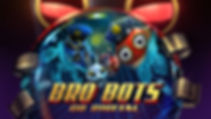 BroBots-Ep04-rendered-04x.jpg