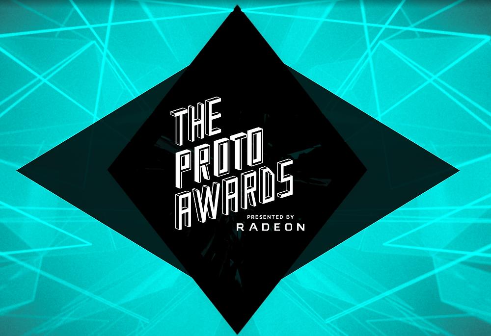The Proto Awards