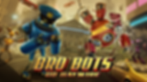 Bro Bots ep 3 high res hero.png