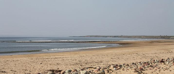 BeachDoohoma