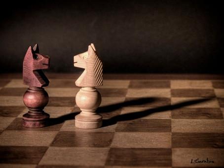 Graag een identiteitsdebat zonder die eeuwige schuldvraag
