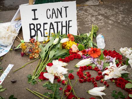 Ik veroordeel geweld, maar deze keer vind ik dat moeilijk