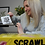 Scrawl a fun drawing game for over 18s