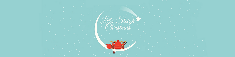 Sleigh Christmas WEB HEADER SHORTER b.pn