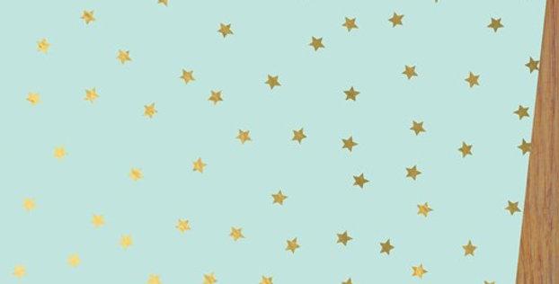 Opal Stars