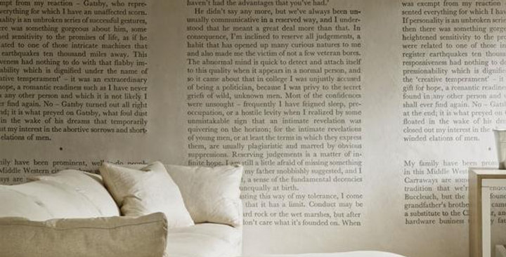Truman Large Hedgerow Linen Sectional Sofa