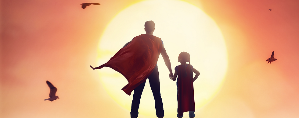 Father's Day banner c.png