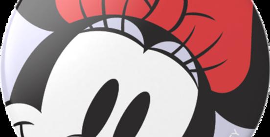 Disney Minnie Peekaboo PopGrip GEN2 Popsocket