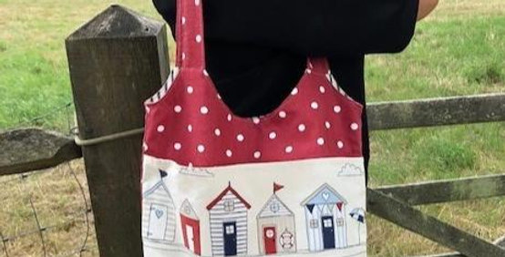 craft club subscription gift