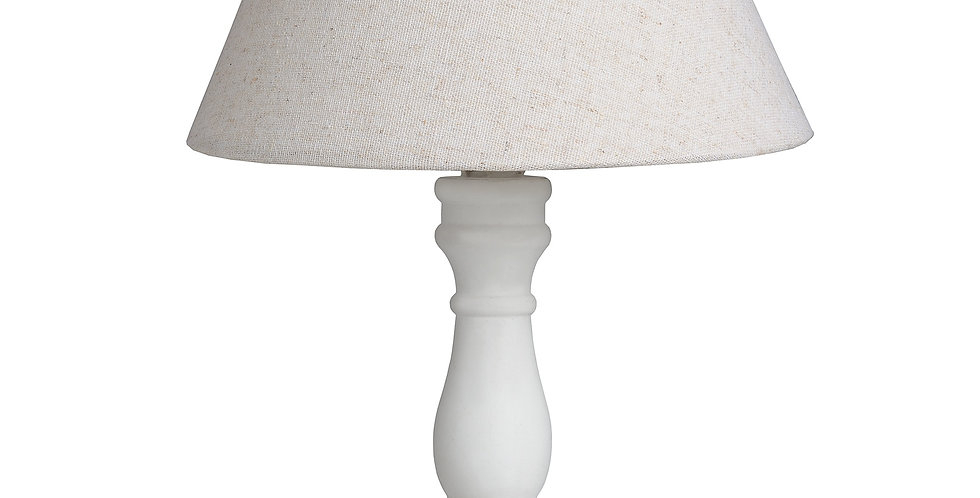 Cyrene Table Lamp