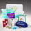baboo box maternity gift subscription pregnancy gift